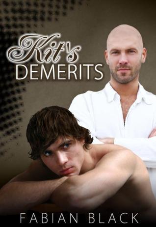 kit-s-demerits