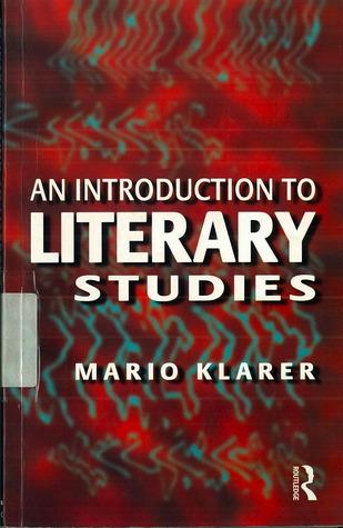 Buku Literature Pdf
