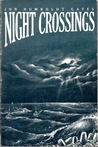 Download Night Crossings