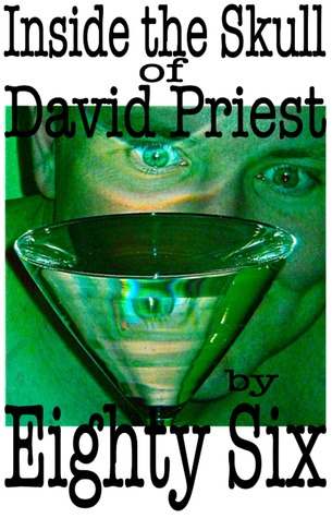 inside-the-skull-of-david-priest