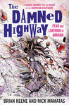 The Damned Highway by Brian Keene
