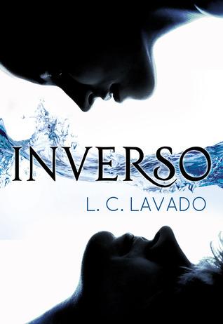Inverso by L.C. Lavado