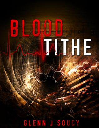 blood-tithe