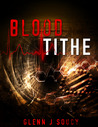 Blood Tithe (Blood Tithe #1)