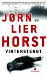 Vinterstengt by Jørn Lier Horst