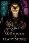 Demon Whisperer