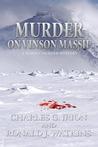 Murder on Vinson Massif