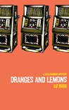 Oranges and Lemons (Calli Barnow Mystery, #2)