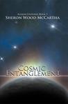 Cosmic Entanglement (Alysian Universe, #3)