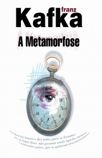 a  Metamorfose by Franz Kafka
