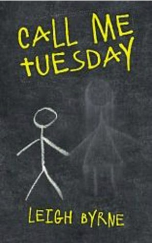 Call Me Tuesday EPUB