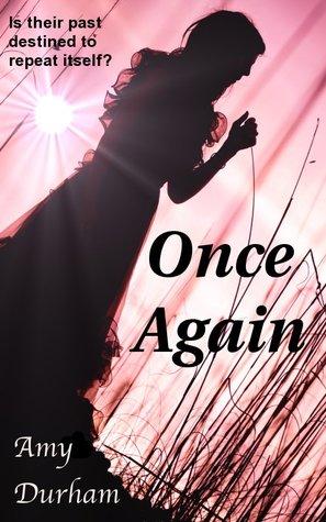 Once Again (Sky Cove, #1)