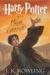 Harry Potter és a Halál Ereklyéi by J.K. Rowling