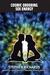 Cosmic Ordering: Sex Energy