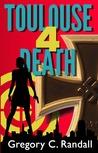 Toulouse 4 Death
