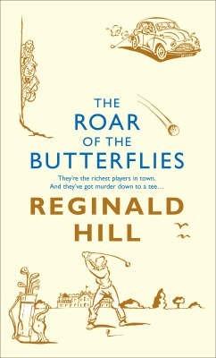 the-roar-of-the-butterflies