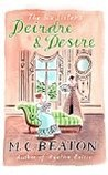 Deirdre and Desire by Marion Chesney