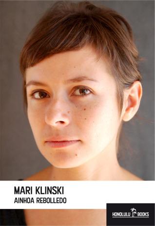 Mari Klinski