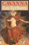 Les écritures: les aventures de Dieu et du petit Jésus