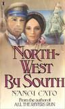 North-West by South