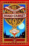 Oppfinnelsen av Hugo Cabret by Brian Selznick