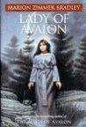 Lady of Avalon (Avalon #3)