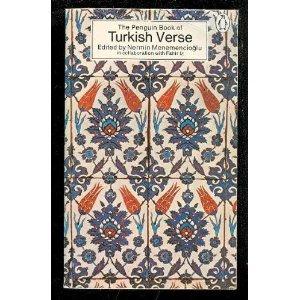 The Penguin Book Of Turkish Verse
