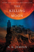 The Killing Moon by N.K. Jemisin