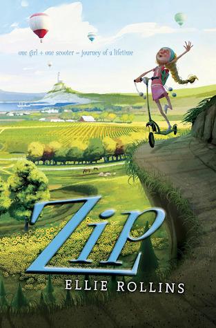 Ebook Zip by Ellie Rollins TXT!