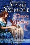 Memory of Morning