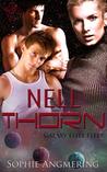 Nell Thorn (Galaxy Elite Fleet, #2)
