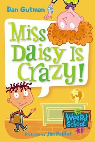 miss-daisy-is-crazy