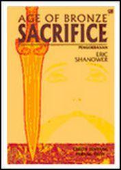 Age of Bronze : Sacrifice