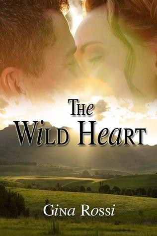 the-wild-heart