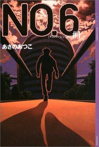 No. 6, Volume 1