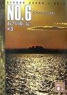 No.6, Volume 3 by Atsuko Asano