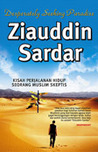 Desperately Seeking Paradise by Ziauddin Sardar