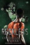 Reckless (Reckless, #1)