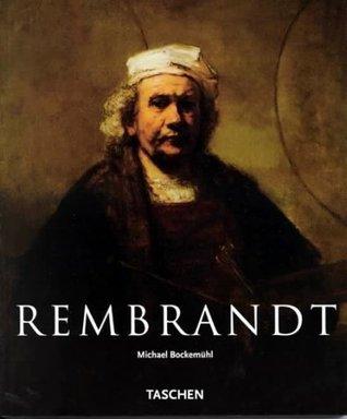 Rembrandt 1606-1669: le mystère de l'apparition