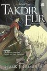 Vandaria Saga: Takdir Elir  (Trilogi Elir, #1)