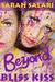 Beyond Bliss Kiss (The Adventures of Jaz Jimínez)