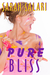 Pure Bliss (The Adventures of Jaz Jimínez)
