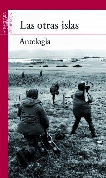 Las otras islas: Antología
