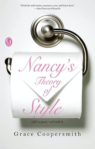Nancys Theory of Style