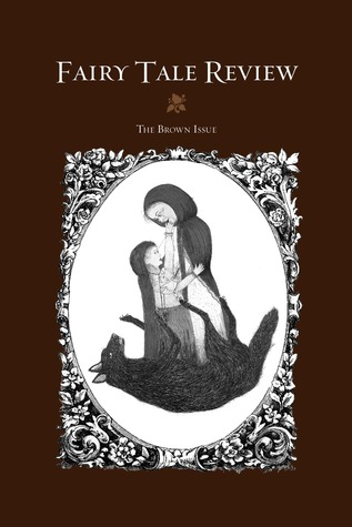 fairy-tale-review-the-brown-issue