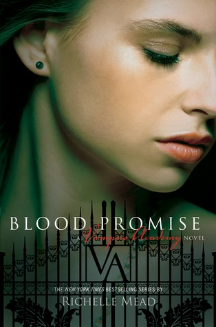 blood-promise