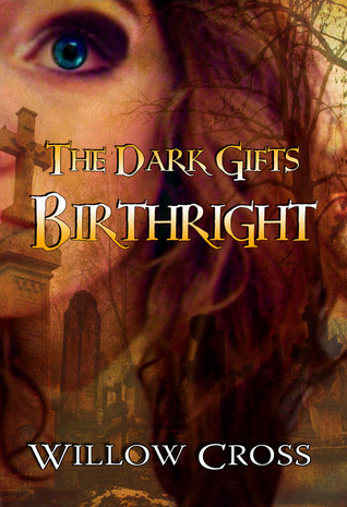 Birthright by Willow Cross