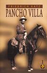 Pancho Villa (volumen 1)