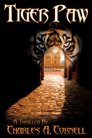 tiger-paw
