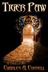 Tiger Paw